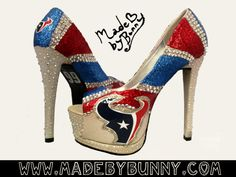http://www.madebybunny.com