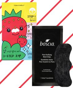 These are the best pore strips you can buy right now.