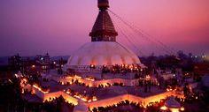 nepal buddha custome - Tìm với Google