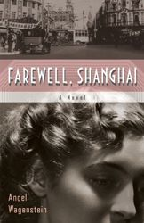 There was still a place for some Jewish refugees from Nazi Germany in 1938, and it was virtually the only place: the open city of Shanghai, to which some 20,000 German and Austrian Jews, plus a few thousand from other countries, found their way.