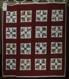http://www.quiltindex.org/search_results.php?pattern_name=dove&quilter=&quilting_group=&quilt_id=&overall_loc=&city_made=&state_made=Any+State&province_made=&country_made=&period=1850-1875&start_year=&end_year=&owner_name=&qproject=Any&collection=Any&predom_color=&spec_color=&overall_color=&FiberTypesF035=&FabricTypeF036=&FabPrintF037=&publications=&religious=&Search=Search