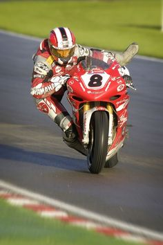 07c96310 Tommy Hill, British Superbikes. Motorcycle Posters, Motorcycle Helmets, Motorcycle  Racers, Racing