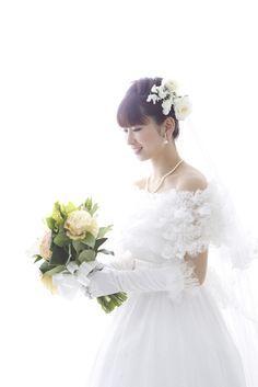 799318ead7fce 参考になる例文集☆ 披露宴で読む「花嫁から両親への手紙」のアイデア。