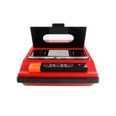#iRecorder für iPhone 4 & 5 |#Gadgets #Geschenk