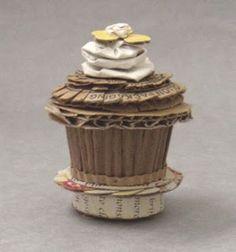 mini-cupcake.jpg 299×320 pixels