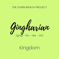 reviving this account soon! currently preparing for a new journey with this project 💚 #bisaya #visaya #cebuano #learnbisaya #filipino #dialect #language #Philippines #language #asian #beautifulwords #words Passion Project, New Journey, Filipino, Beautiful Words, Philippines, Language, Asian, Learning, Projects