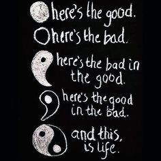 yin yang is life The Words, Quotes To Live By, Me Quotes, Eminem Quotes, Rapper Quotes, Quotes Girls, Inspire Quotes, Sister Quotes, Mother Quotes