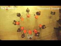 5 Mistakes Teachers Make When Teaching Bucket Drumming - The Bucket Book