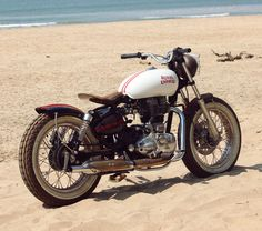 cdn.silodrome.com wp-content uploads 2017 01 royal-enfield-motorcycle-custom-17.jpg
