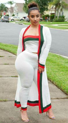 9e4933ce8877 74 Best Women s fashion images