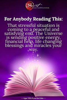Positive Self Affirmations, Money Affirmations, Secret Law Of Attraction, Law Of Attraction Quotes, Positive Vibes Quotes, Positive Thoughts, Amazing Inspirational Quotes, Inspirational Prayers, Uplifting Quotes