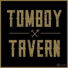 tomboy tavern telluride - Another place to eat at