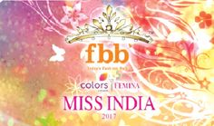 Voting for the Colors FBB Femina Miss India 2017 contestants have already stated online. This year there will be state representative instead of selecting contestants from multiple city auditions. Some have been selected and still some state representatives are yet to be selected.   Here are the confirmed State finalists for Femina Miss India 2017. Andhra Pradesh- Srishti Vyakaranam Assam- Triveni Barman Karnataka- Ruhika Dass Kerala- Mannat Singh Manipur- Soibam Kanchan Meghalaya- Kiran…