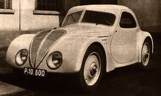 Lord Photo, Vintage Race Car, Car Makes, Old Cars, Concept Cars, Cars And Motorcycles, Retro Vintage, Tractor, Classic Cars