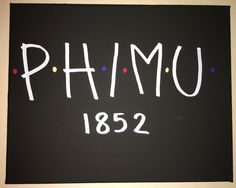 Items similar to Phi Mu FRIENDS Letters Sorority Canvas on Etsy Excited to share the latest addition to my shop: Phi Mu FRIENDS Letters Sorority Canvas Delta Gamma Canvas, Phi Mu Canvas, Sorority Canvas, Kappa Alpha Theta, Canvas Canvas, Sorority Letters, Sorority Paddles, Sorority Recruitment, Phi Mu Letters