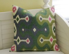 Items I Love by Michelle on Etsy
