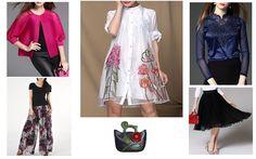 High Low, Wedding Dresses, Check, Blog, Shopping, Beauty, Fashion, Bride Dresses, Moda