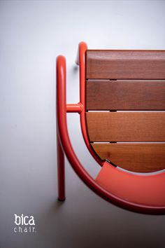 Born in the terraces of Lisbon, the Portuguese chair has been the seat of poets, artists, politicians, students, friends and families over the years. The terraces are a meeting point that can transform a simple conversation into a great moment. The Bicachair allows you to make a terrace in your own home. Ipe Wood, Wood Slats, Terraces, Classic Collection, Politicians, Own Home, Lisbon, Portuguese, Over The Years