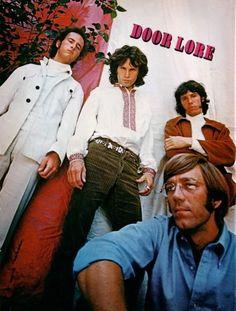 James Jim, Ray Manzarek, The Doors Jim Morrison, The Doors Of Perception, American Poets, Led Zeppelin, Classic Rock, Rock Music, Rock Bands