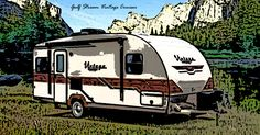 What Affects Car Insurance Rates? Camping With Kids, Go Camping, Camping Hacks, Family Camping, Recreational Activities, Recreational Vehicles, Rv Travel Trailers, Camper Trailers, Campers