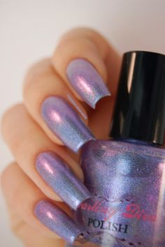 Darling Diva Polish - Gypsy