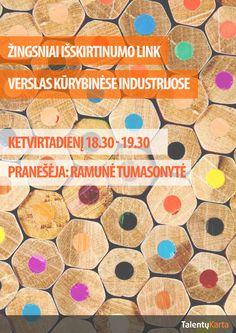 Event poster for Talentu Karta event Eyeshadow, Poster, Beauty, Eye Shadow, Eye Shadows, Beauty Illustration, Billboard