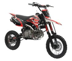 Ssr 150 Tx2 Pro Pit Bike Interests Pinterest Ps And Pit Bike
