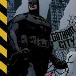 The Annotated Batman: A Top 10 List by Ryan Donovan - After reading Greg Rucka's Batwoman Elegy last year, I've been thinking a lot about graphic novels featuring the original Caped Crusader, Batman. Stories involving Batman and the characters in his universe have been published for over seven decades! Since that's a lot of reading to do, I've singled out 10 of my favorite Batman tales, all available to check out or request at your neighborhood library with your library card. Enjoy!