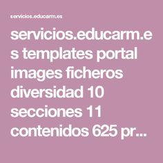 servicios.educarm.es templates portal images ficheros diversidad 10 secciones 11 contenidos 625 proaf.pps