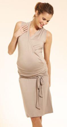 teen-schwarz-nacktes-schwangeres-kostuem-sex-und