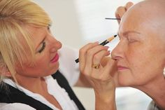 Karen Betts helps breast cancer survivors to get their confidence back  http://www.beautyguild.com/news.asp?article=2530