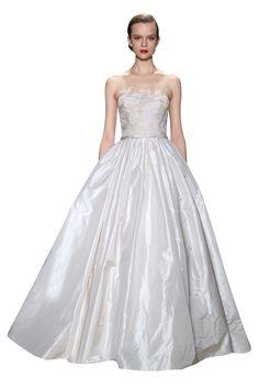 f105206876 41 Best Unusual Wedding Dresses images