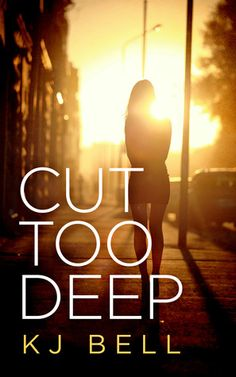 Buy Cut Too Deep by K J Bell and Read this Book on Kobo's Free Apps. Discover Kobo's Vast Collection of Ebooks and Audiobooks Today - Over 4 Million Titles! Book Club Books, The Book, Books To Read, My Books, New Romance Books, Deep Books, Contemporary Romance Books, Book Review Blogs, Online Library