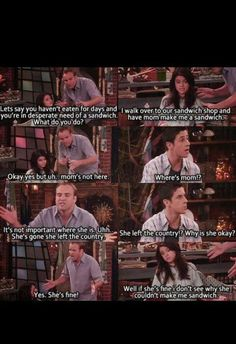 Wizards of Waverly place(: