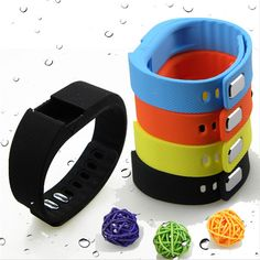 Fitness Wristbands Band //Price: $8.99 & FREE Shipping //  #play #playing #screen #iphone #iphoneonly #apple #ios  #phone #smartphone #mobile