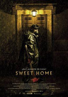 Türkçe Dublaj Filmler - Altyazılı Filmler - 2016 Filmler - 2015 Filmler - Güncel Filmler: Sweet Home izle