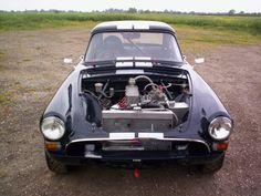 Mustang Cobra, Ford Mustang, Subaru Sport, Nice Cars, Sport Cars, Rat, Tigers, Planes, Badass