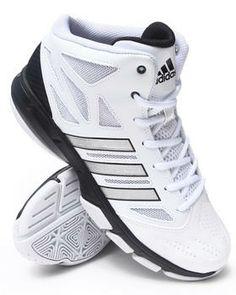 Adidas   Cross Em 2 Sneakers. Get it at DrJays.com