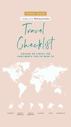 Explore with Female Travel & Lifestyle Experts the Earth Below Girls Traveling or want travel inspo? We got you covered whether you are flying solo or planning a girls getaway. Come explore with the Earth Below Girls. Travel Checklist, Travel List, Travel Goals, Travel Trip, Hawaii Travel, Italy Travel, Style Bali, Checklist Template, Diary Template