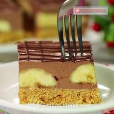Fun Cooking, Cooking Recipes, Pie Tops, Baked Oatmeal, Russian Recipes, Dessert Recipes, Food And Drink, Healthy Eating, Tasty