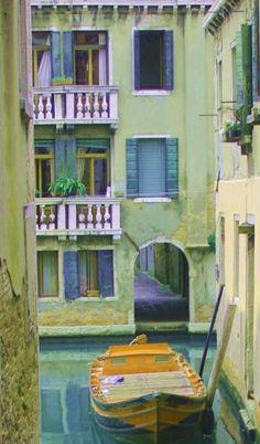 venice-italy-veneto