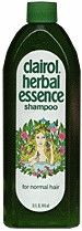 This was my all time favorite shampoo-(1970's)-the new stuff just can't compare to the long lasting wonderful smell it left in your hair--BRING IT BACK...