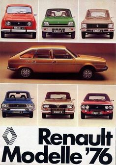Retro Cars, Vintage Cars, Carros Suv, Street Racing Cars, Car Posters, Car Advertising, Top Cars, Car Car, Fast Cars