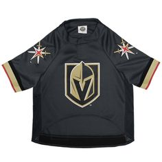 f9410416 16 Best Veronica Shit images in 2018 | Vegas Golden Knights, Golden ...