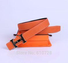 high quality replica hermes belt