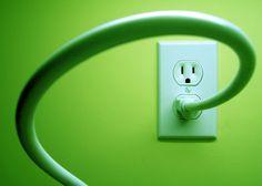 L'électricien Aulnay-sous-bois  est apte à procurer la solution pour vos besoins en matière des dépannage électricité ainsi que la réparation suit a dégât, rénovation des anciennes installation vétuste et d'installation électrique neuve a Aulnay-sous-bois.