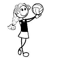 8 Best Prente Images Coloring Pages Coloring Pages For
