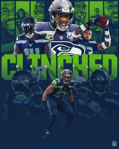 Seahawks Football, Seattle Seahawks, Football Team, Allen Robinson, Nfl Bears, Ciara And Russell Wilson, Nfl Playoffs, Nfl Season, Sports Betting