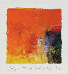 july052014