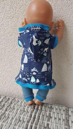 89 Besten Baby Born Bilder Auf Pinterest In 2018 Baby Dolls Baby